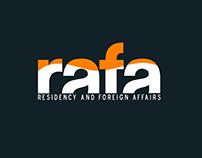 Rafa Company