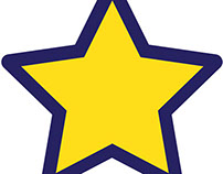 Chucktown Champs Logo