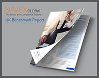 NAVEX Global UK Report