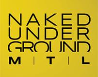 Naked Underground MTL Revamped Image
