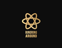 Branding - RingRingAround