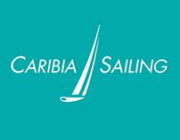 Caribia Sailing