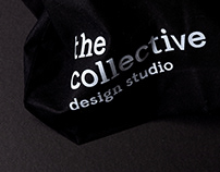 the collective design studio