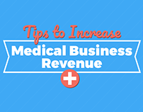 Tips to Increase Medical Practice Revenue