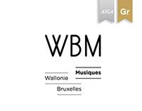 Wallonie_Bruxelles Musiques