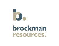 Brockman Resources