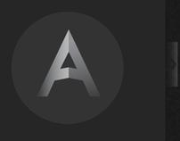 Aspire Networks Website.