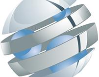 """Akali"" online internet store"