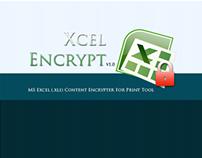 XcelEncrypt (2013)