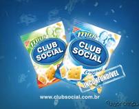 Mini Club Social