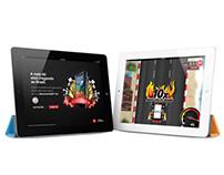 4G Racing Game to Motorola RAZR HD