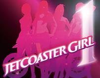 JETCOASTER GIRL 1