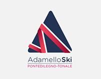 Adamello SKI /2