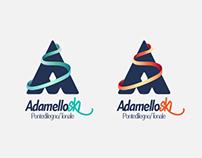 Adamello SKI /1