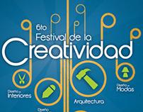 Festival de la Creatividad