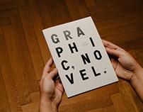 Graphic, Novel.