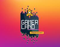 GamerLand
