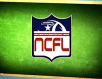 NCFL Promo
