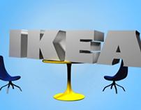 IKEA Promo