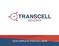Transcell biologies