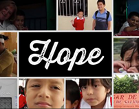 Mexico Children's Homes Video - The Salvation Army