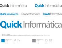Quick Informatica