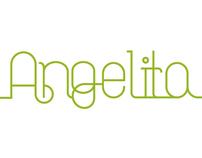 Angelita Pseudo-script