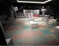 Studio 25/Concept