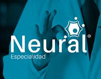 Neural ®