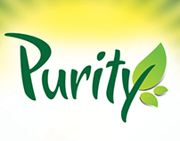 Purity juice