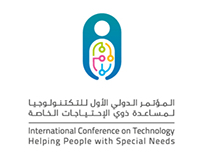 International Conference to Help People