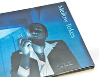 CD Package Design
