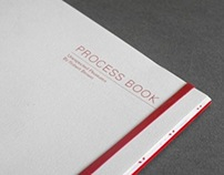 Process Book - Unexpected Pleasures