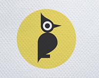 "Rebranding ""Pica Pau"""
