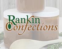 Rankin Confections Logo