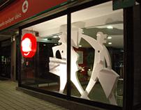 QUALQUERIDEIA storefront