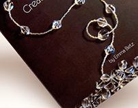 Creative Jewelry
