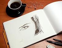 Desenhos
