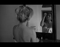 Get lost! | Natali by Igor Koshelev (video portrait)