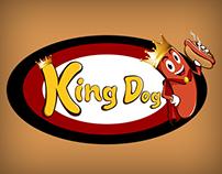 King Dog