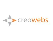 Creowebs