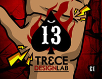Trece Design Lab