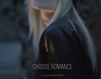 Choose romance