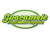 Logo Guacamole