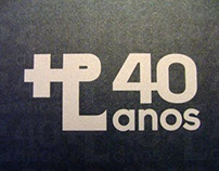 40 Years Media Campaign - Lisbon Private Hospital