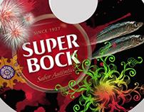 Super Bock Guitar Challenge