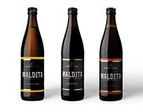 Label | Maldita