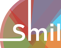 Smile Torino - Logo Proposal