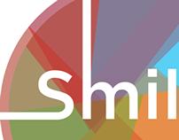 Smile Torino - Logo Proposal