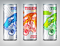 TIGER Energy Drink [1]